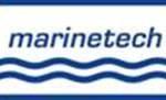 Logo Marinetech