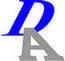 Obnovljen certifikat HRB-a za Aluminijske anode